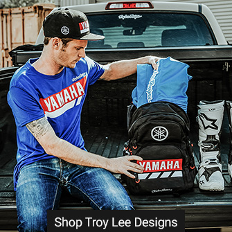 Shop Troy Lee Designs