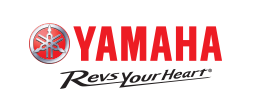 ShopYamaha com - Yamaha Apparel & Accessories