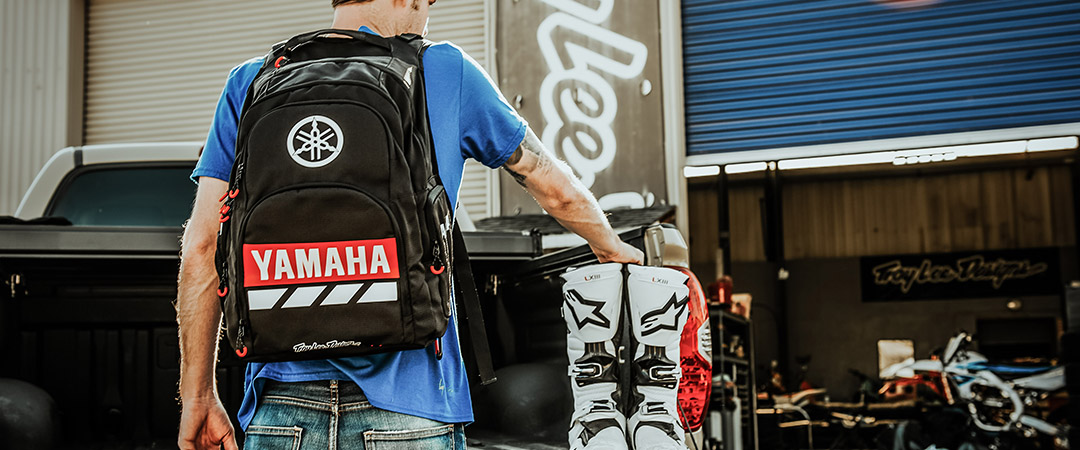 Yamaha Gifts & Accessories
