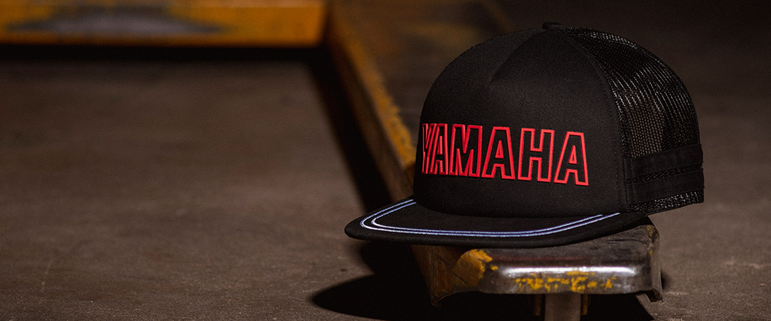 a27066e08 Browse Yamaha Hats & Beanies